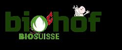 Biohof Moos