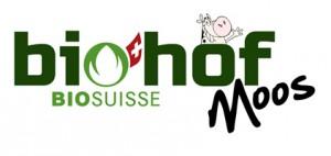 logo_moos_kl